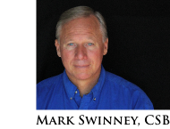 Christmas Message Mark Swinney Website