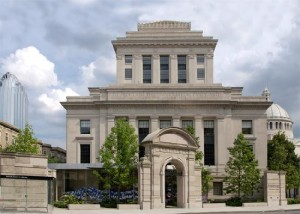 mbe_library