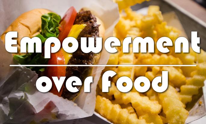 Empower 10