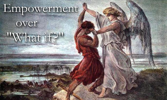 EmpowerWhatIf1