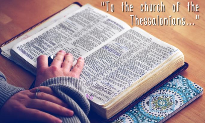 bible-study-2016-10-09