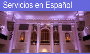 spanish-church-services-2