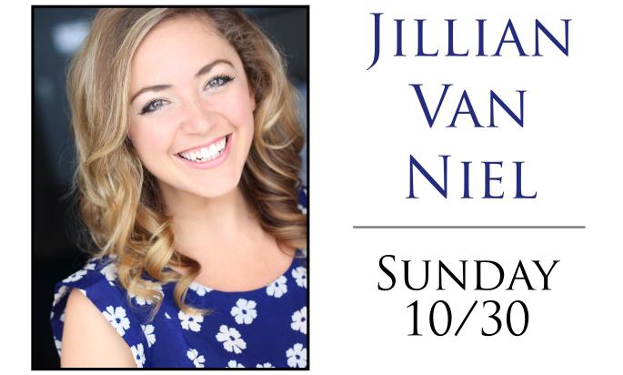 jillian-van-niel-solo-2016-10-30-1