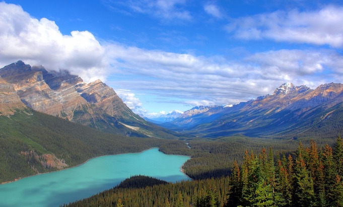 mountains-918527_1280