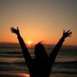 Heaven Bound Blog