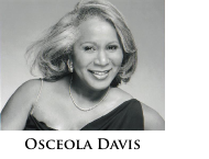 Christmas Message Osceola Davis Website