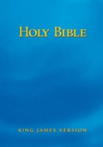 rr_book_bible