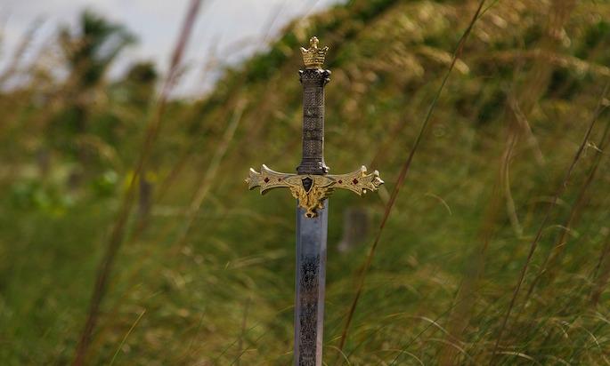 sword-918542_1280