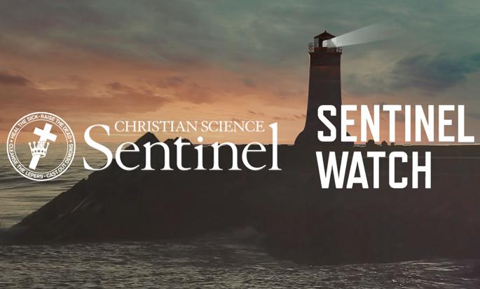 Sentinel Watch